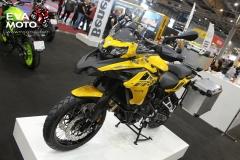 Motosalon-2020-eva-moto-063