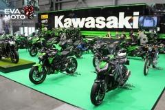Motosalon-2020-eva-moto-064