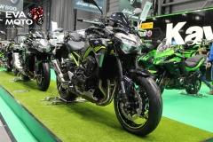 Motosalon-2020-eva-moto-065