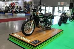 Motosalon-2020-eva-moto-066