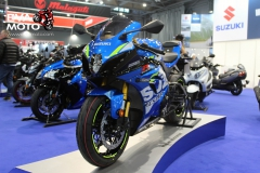 Motosalon-2020-eva-moto-069