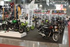 Motosalon-2020-eva-moto-070
