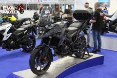 Motosalon-2020-eva-moto-071