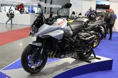 Motosalon-2020-eva-moto-072