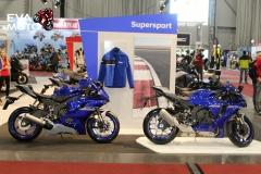 Motosalon-2020-eva-moto-073
