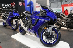 Motosalon-2020-eva-moto-074