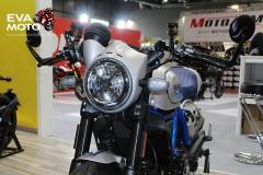 Motosalon-2020-eva-moto-075