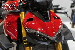 Motosalon-2020-eva-moto-076