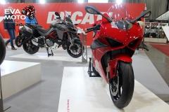 Motosalon-2020-eva-moto-077