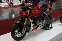 Motosalon-2020-eva-moto-078