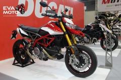 Motosalon-2020-eva-moto-080