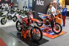 Motosalon-2020-eva-moto-082