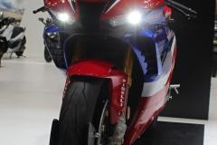 Motosalon-2020-eva-moto-083
