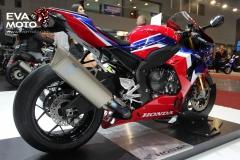 Motosalon-2020-eva-moto-084