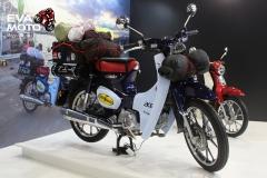 Motosalon-2020-eva-moto-087