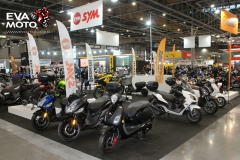 Motosalon-2020-eva-moto-088