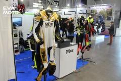 Motosalon-2020-eva-moto-090