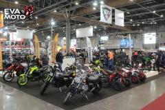 Motosalon-2020-eva-moto-091