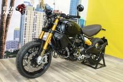Motosalon-2020-eva-moto-092