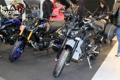 Motosalon-2020-eva-moto-093