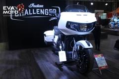 Motosalon-2020-eva-moto-095