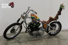 Motosalon-2020-eva-moto-096