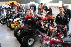 Motosalon-2020-eva-moto-099