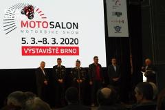 Motosalon-2020-eva-moto-100