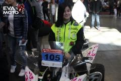 Motosalon-2020-eva-moto-102