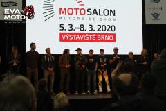 Motosalon-2020-eva-moto-103