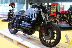 Motosalon-2020-eva-moto-105