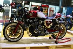 Motosalon-2020-eva-moto-106