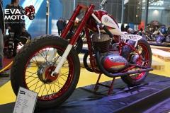 Motosalon-2020-eva-moto-107