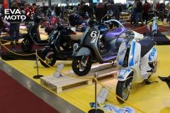 Motosalon-2020-eva-moto-108