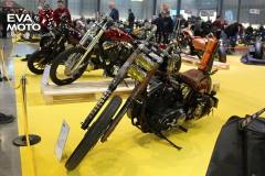 Motosalon-2020-eva-moto-109
