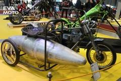 Motosalon-2020-eva-moto-110