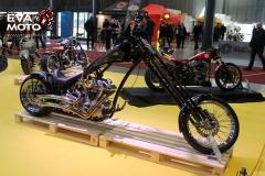 Motosalon-2020-eva-moto-111