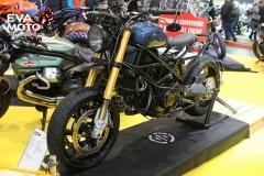 Motosalon-2020-eva-moto-112