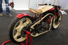 Motosalon-2020-eva-moto-113