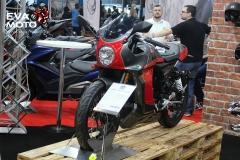 Motosalon-2020-eva-moto-114