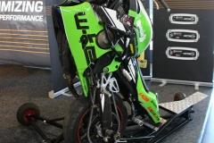 Motosalon-2020-eva-moto-115