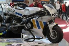 Motosalon-2020-eva-moto-116