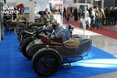 Motosalon-2020-eva-moto-117