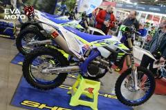 Motosalon-2020-eva-moto-118