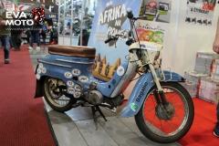 Motosalon-2020-eva-moto-120