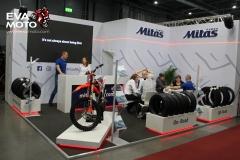 Motosalon-2020-eva-moto-121