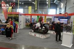 Motosalon-2020-eva-moto-122