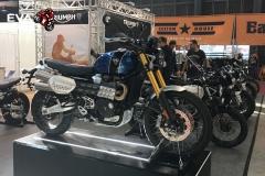 Motosalon-2020-eva-moto-123