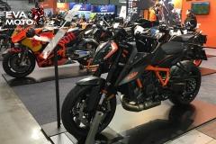Motosalon-2020-eva-moto-126