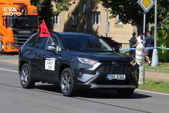 Nepomuk-2020-eva-moto-020